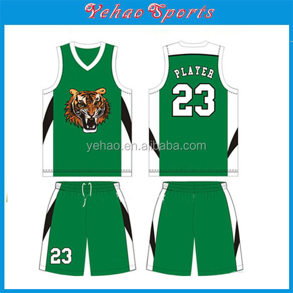 XXL italy basketball jersey for sale