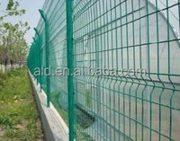 iron fence dog kennel,cheap farm fence