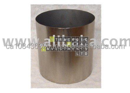 Lithium Ingots and Products