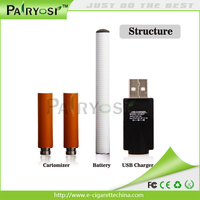 lowest price e-cigarette paypal accepted, various color, hot in EU market