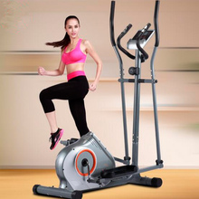 2016 New proform magnetic elliptical cross trainer in China