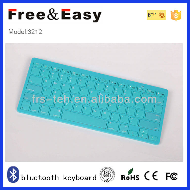 Mini bluetooth keyboard bluetooth keyboard case