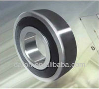 wheel bearing for honda