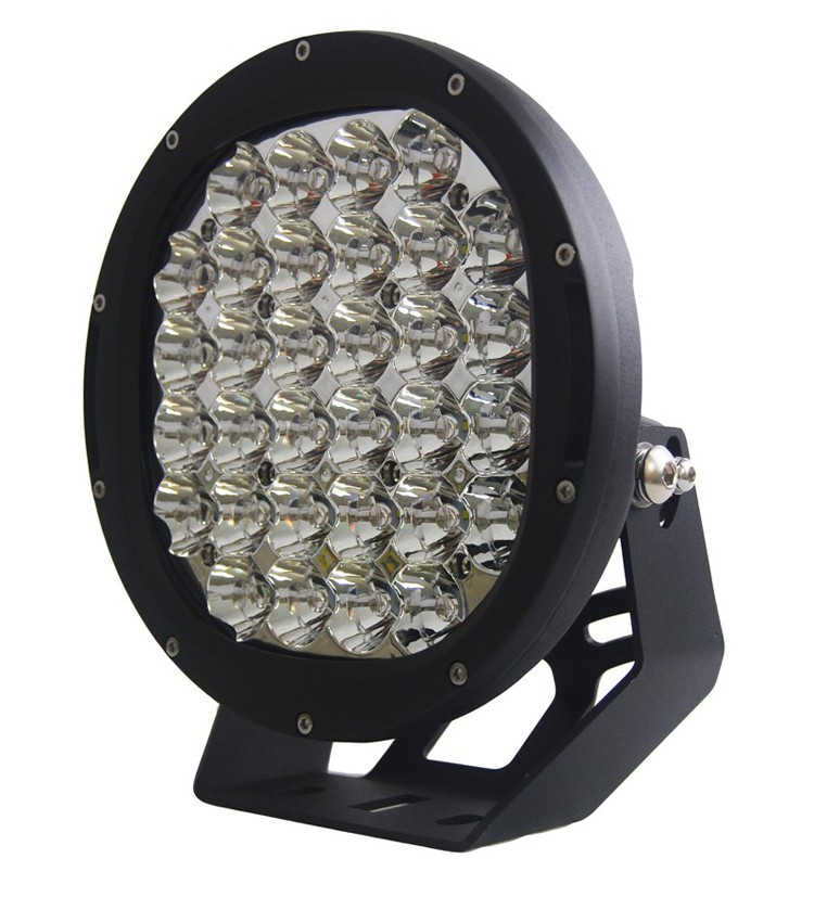 9 inch 96w led driving lights