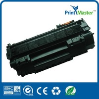Original Packing and Original Quality Q5949A Toner Cartridges for HP Printers Laser 1320 1160