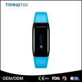 Top Quality Standare bluetooth 4.0 fitness band with competitive price