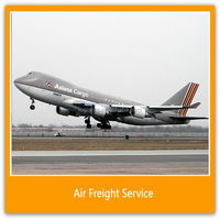 special air cargo shipping freight from China to Jakarta---Abby (Skype: colsales33)