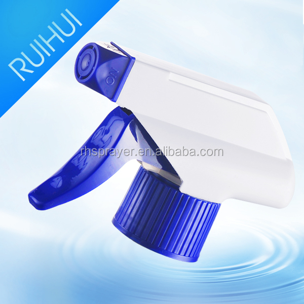 Wholesale Cheap Practical Home Sprayer Head For Clearing Bottle