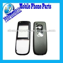Cell phone For Nokia 3120C Housing