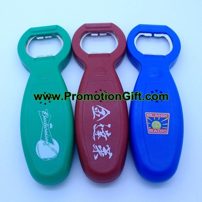 bottle opener with sound buy bottle opener with sound. Black Bedroom Furniture Sets. Home Design Ideas