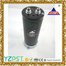 350vac air conditioner capacitor 2200v