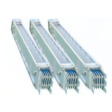 High quality custom bus duct trunking wiring systems with certificate