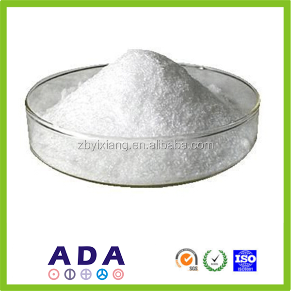High quality boron nitride powder