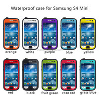 New Items Hot Sale In China Market Waterproof Case For Lenovo vibe x s960