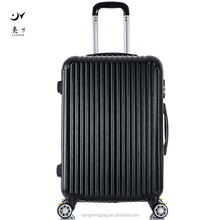 high quality ABS travel luggage A202