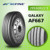 285/75R24.5 11R24.5 TYRES BUTYL CAR AND TRUCK TYRES FOR USA MARKET