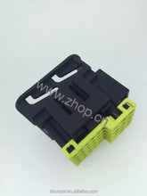 42 pin plastic auto connector 936429-2