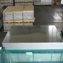 Price ASTM standard 304 304L 316 316L 410 430 stainless steel sheet with fast delivery
