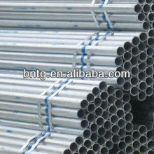 High quality 316 stainless steel pipe