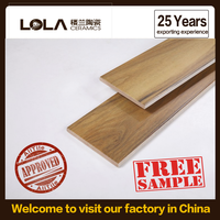150x900mm glazed floor ceramic tiles in dubai,25 years factory&exporting experience,new alibaba store for sale