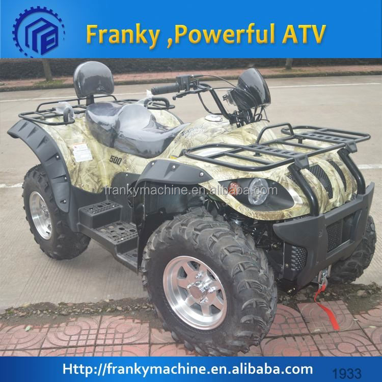 new products 2016 loncin atv engine