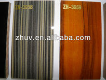 Foshan Xin Chuang Decorative - uv mdf boards