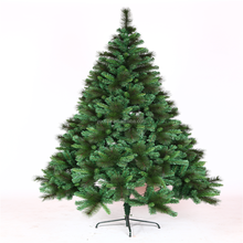 Wholesale Popular Artificial Parts Competitive Led Christmas Tree for Christmas Day,christmas tree