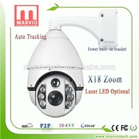 [Marvio IP PTZ] 2 megapixel ip camera portable wifi camera with great price