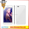C16 5.0 inch QHD LCD MTK6572 1.2G dual cores dual sim cheap android phones for sale