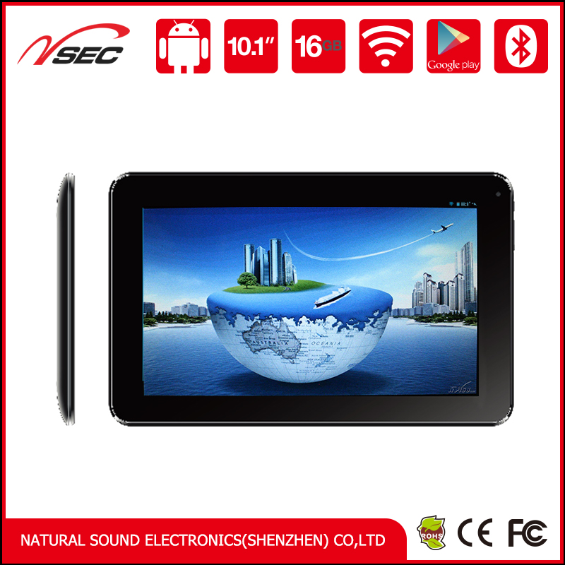 android tablet pc 10 inch android 4.4 tablet pc 10inch factory price mapan 10 inch mid tablet pc front and rear camera