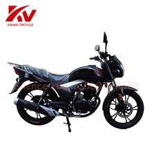 Powerful Lifan Engine dirt bike 150CC Motorcycle