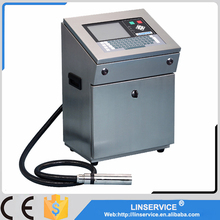 Plastic bag industry Manufacture Date expire date printing machine Automatic expire date printing machine plastic bags pinters