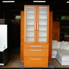 Various Types Of Wholesale Used Furniture