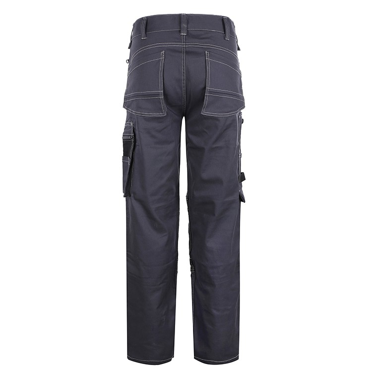cotton ripstop work pants,uniforms construction workwear trousers,quality professional work pants