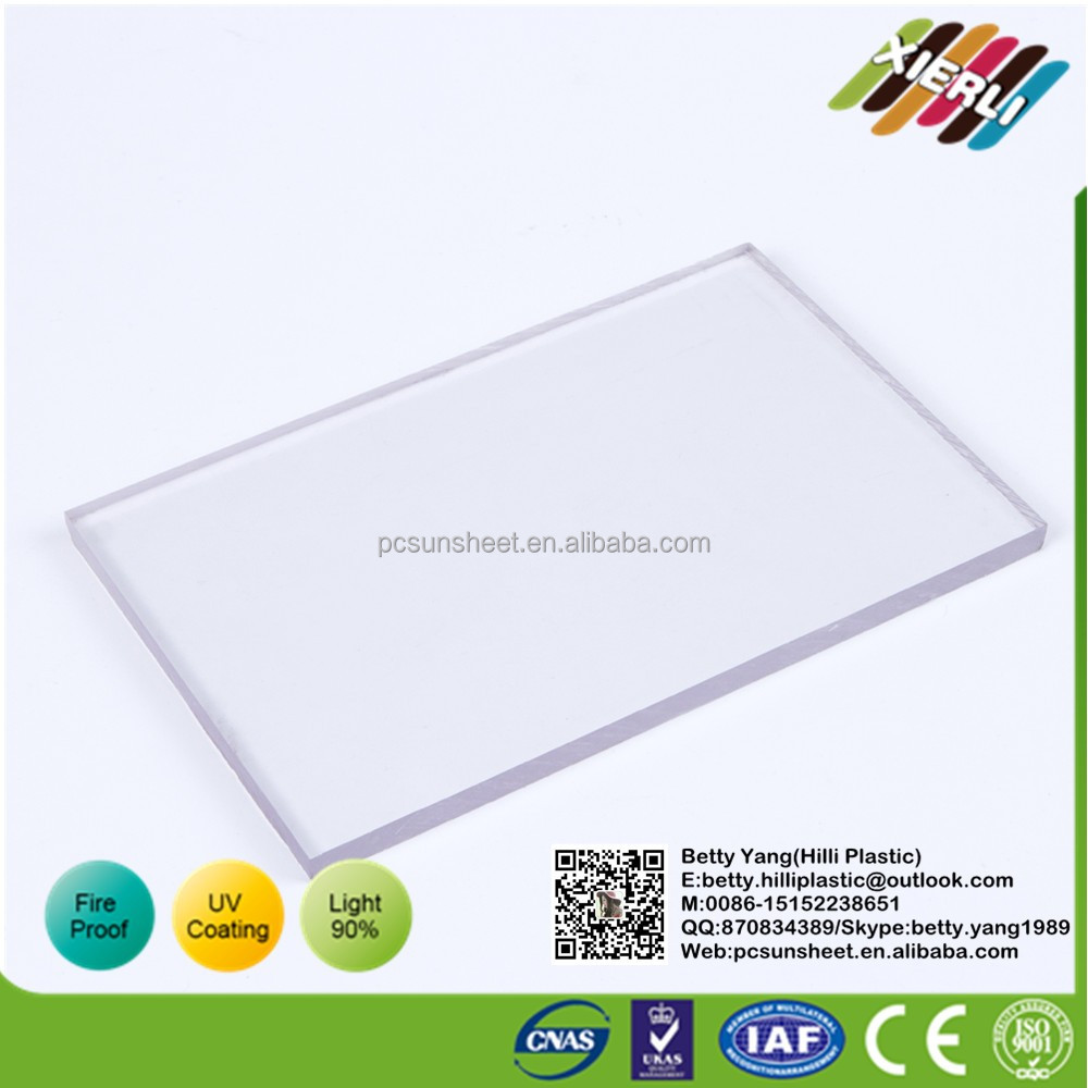 Hot sale building materials glass sunroom panels for green house, Cheap solar panels roofing sheets for sale