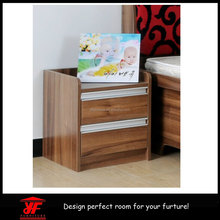High quality chinese new model children bedroom furniture