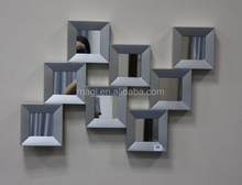 Home Wall Decorative Mirrors With Modern Style