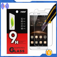 Most Selling Products Tempered Glass Screen Protector For Huawei Y360