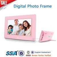 19 inch digital photo frame