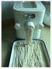Multifunction ramen noodle machine/Mini noodle making machine