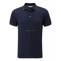 Men's Polo Shirts, high quality polo t-shirt with competitive price