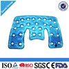 /product-detail/chinese-new-products-supplier-reusable-shoulder-hot-warm-compress-pack-60705485321.html
