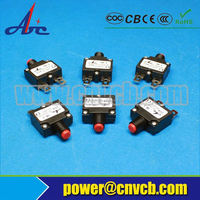 transformer thermostat cutout switches circuit breaker switch