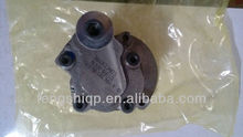 Mercedes Benz Truck Fuel Pump
