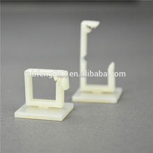 Ningbo Boomray manufacturer cc935 computer peripherals cord management widely used cable clip