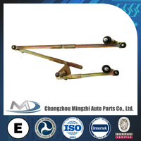 Bus parts Bus spare parts Wiper linkage HC-B-48049