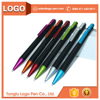manufacturer in china multi color marker plastic pet pen
