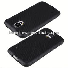 hot sale soft tpu case for samsung s5 custom tpu case
