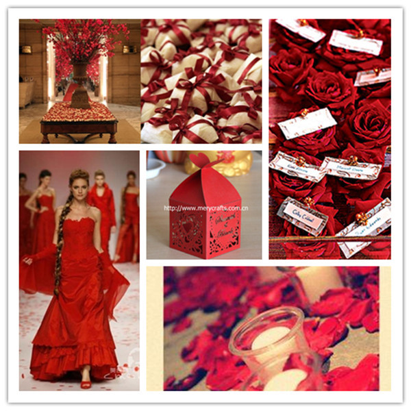 Wedding Gifts For Guests In India : Cheap Wedding Gifts For Guests Indian Wedding Favors Wholesale - Buy ...