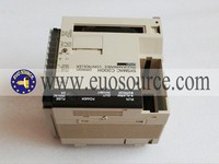 Wireless Omron PLC CPM2A CPM2AH-60CDR-A